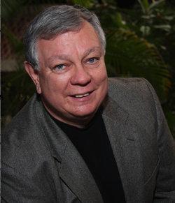 Dennis McCurdy